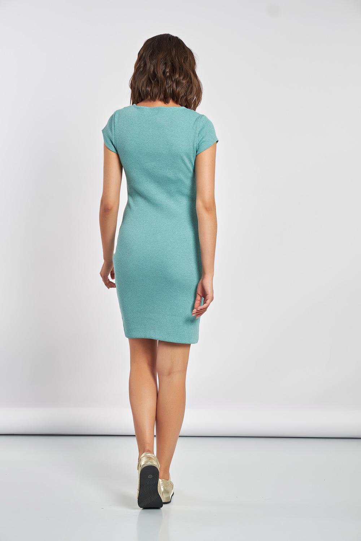 Платье Джетти 277-1 7