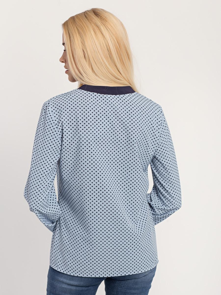 Блуза Джетти 286-7 2