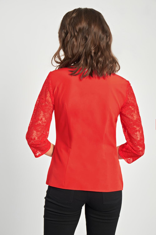 Блуза Джетти 252-3 5