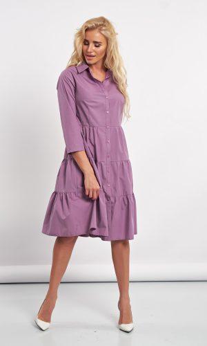 Платье Джетти 416-3 38