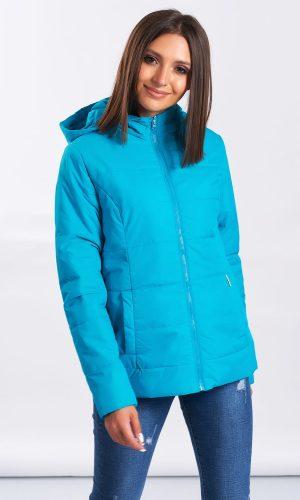 Куртка Джетти 538-2 37