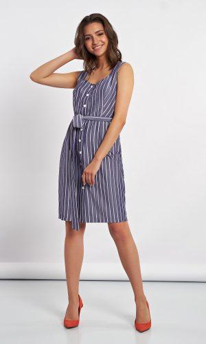 Платье Джетти 604-1 10