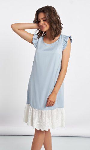 Платье Джетти 270-4 43