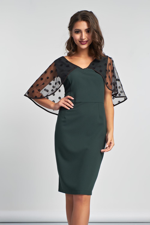 Платье Джетти 570-3 2