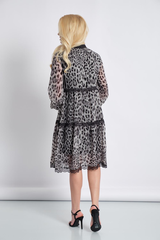 Платье Джетти 535-8 4