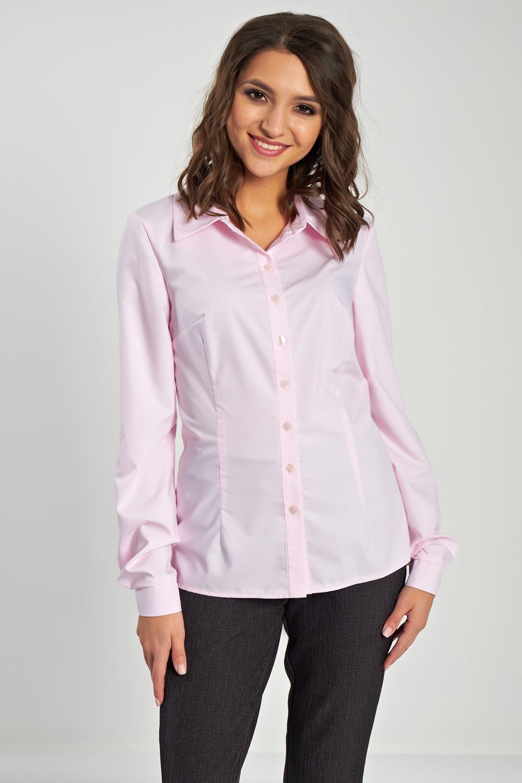 Блуза Джетти 297-8 6