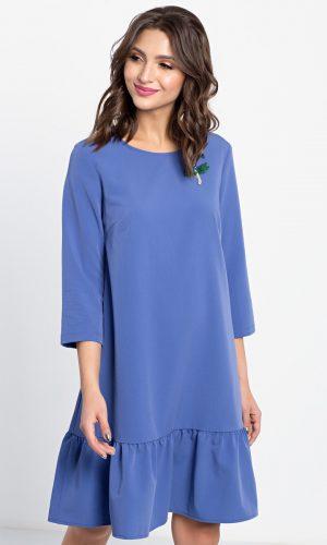 Платье Джетти 287-9 28