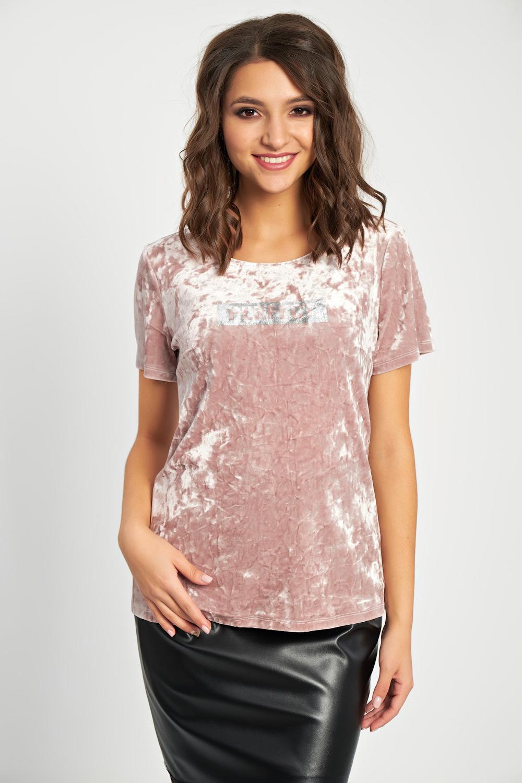 Блуза Джетти 268-15 2