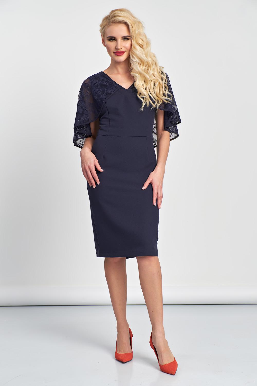 Платье Джетти 570-2 3