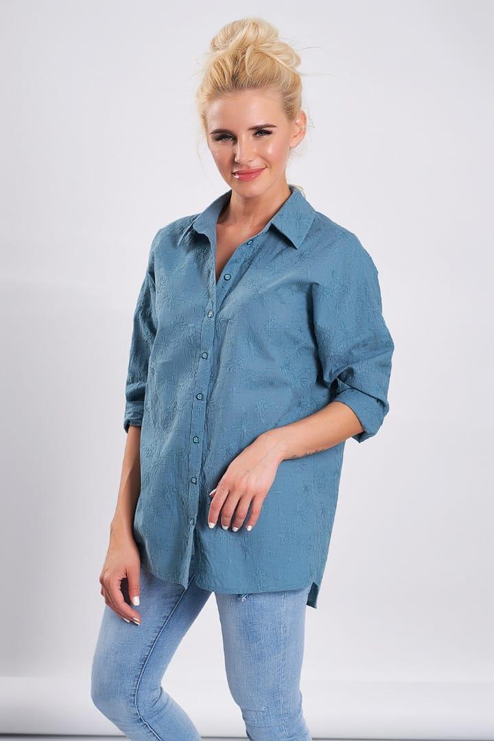 Блуза Джетти 370-4 4