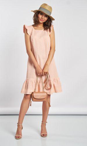Платье Джетти 270-2 10