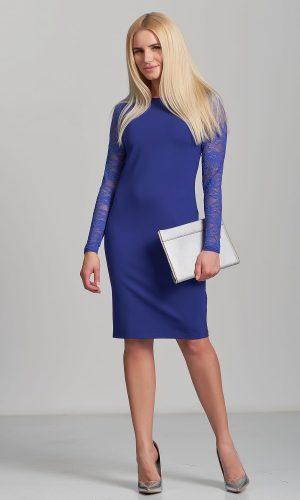 Платье Джетти 067-4 20