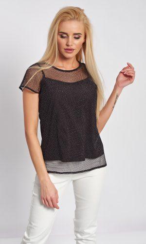 Блуза Джетти 418-9 34