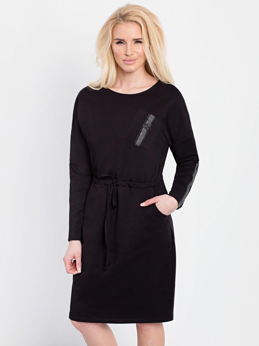 Платье Джетти 460-16 3