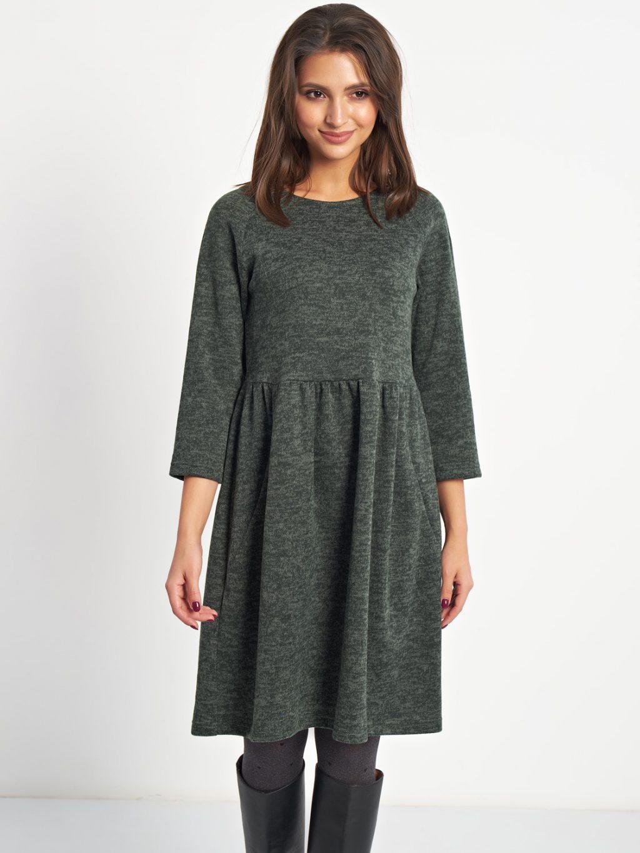 Платье Джетти 409-12 5