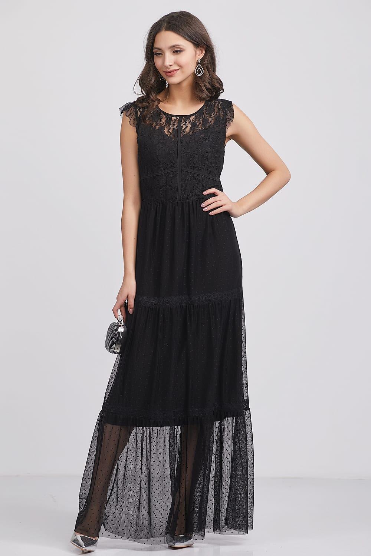 Платье Джетти 021-1 3