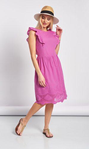 Платье Джетти 202-8 6
