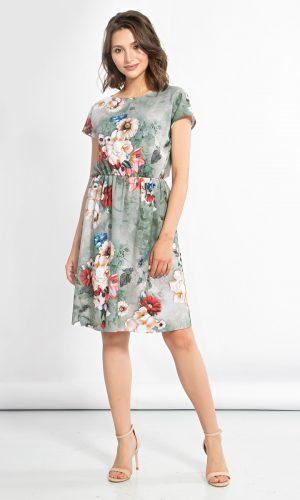 Платье Джетти 234-2 48