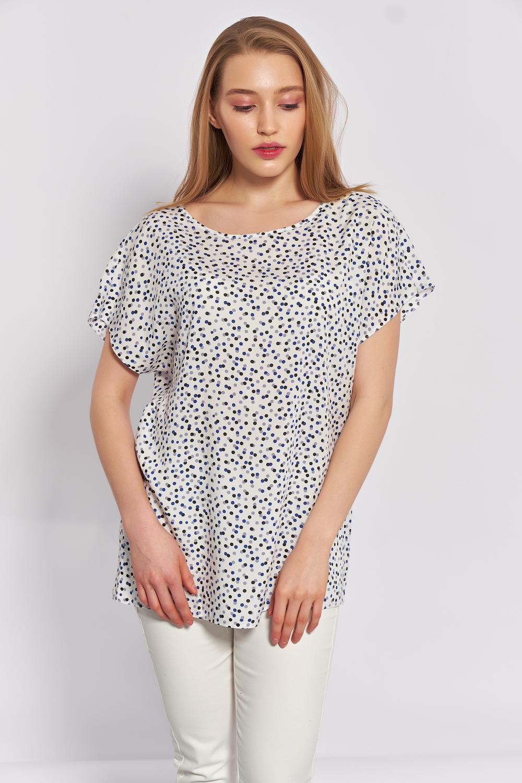 Блуза Джетти 205-11 2
