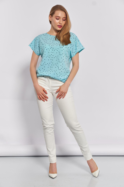 Блуза Джетти 205-7 3