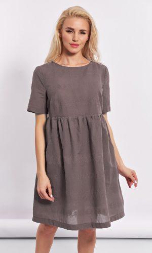 Платье Джетти 503-10 47
