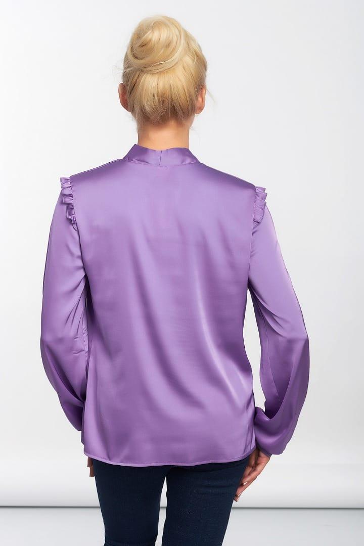 Блуза Джетти 320-7 3