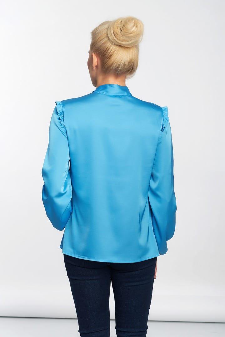 Блуза Джетти 320-8 4