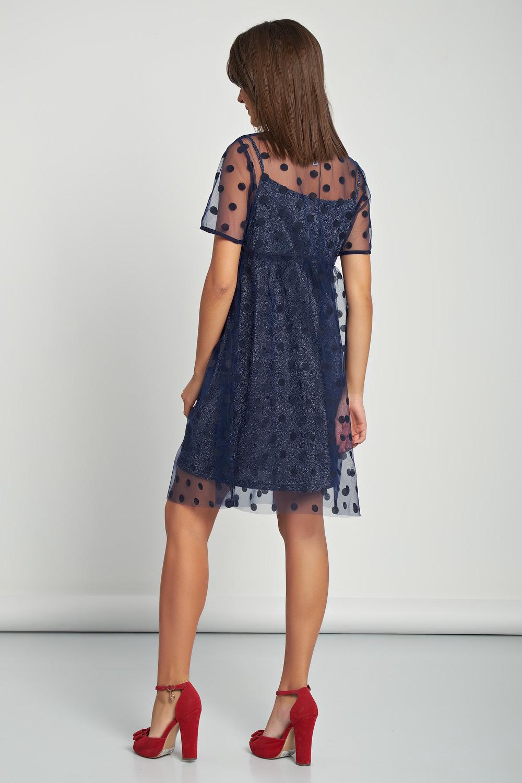 Платье Джетти 424-16 2
