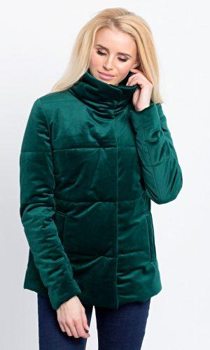 Куртка Джетти 540-6 44