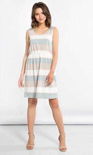 Платье Джетти 603-3 8