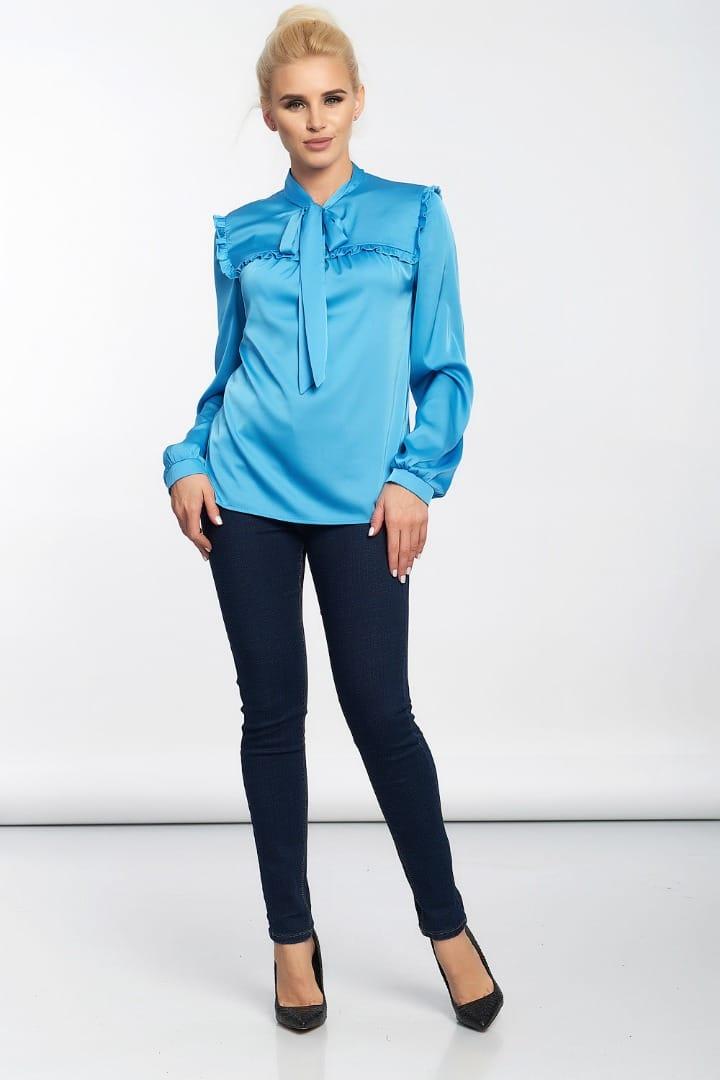 Блуза Джетти 320-8 2