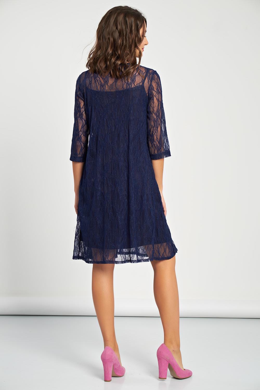 Платье Джетти 484-2 2