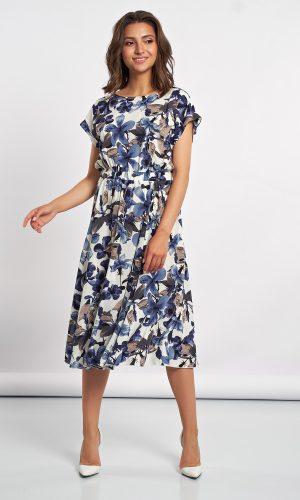 Платье Джетти 506-17 50