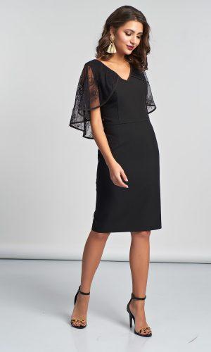 Платье Джетти 570-1 48