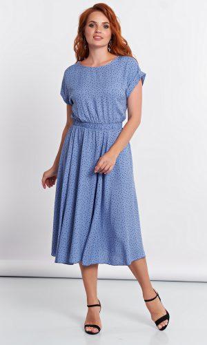 Платье Джетти 506-14 37