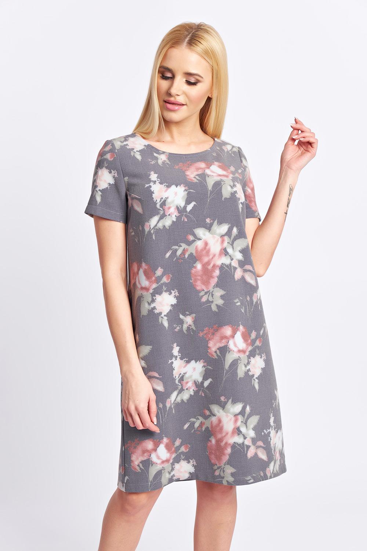 Платье Джетти 273-20 4