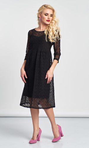 Платье Джетти 558-2 44