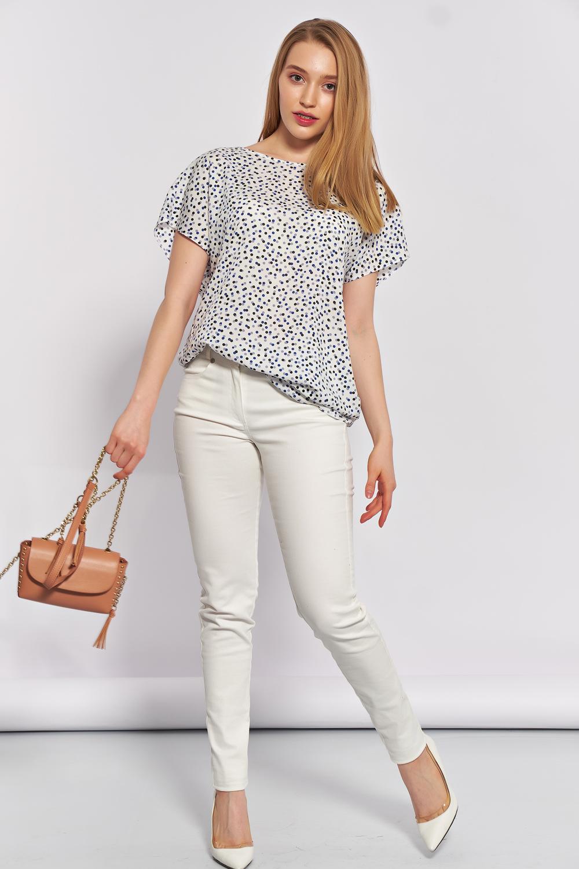 Блуза Джетти 205-11 4