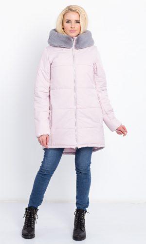 Куртка Джетти 539-3 41