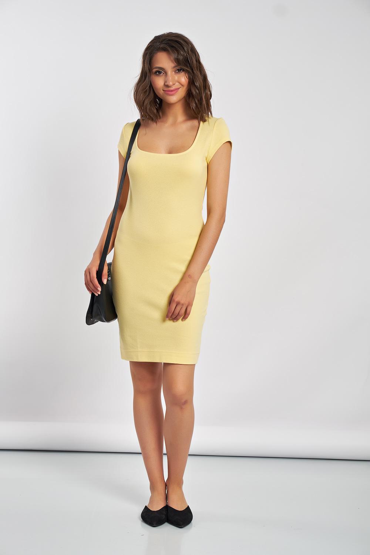 Платье Джетти 277-3 2