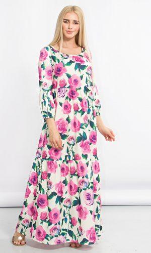 Платье Джетти 488-7 33