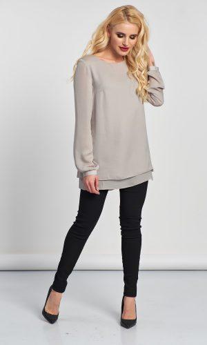 Блуза Джетти 527-1 28