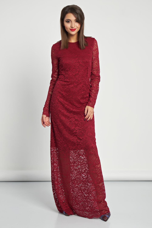 Платье Джетти 137-8 4