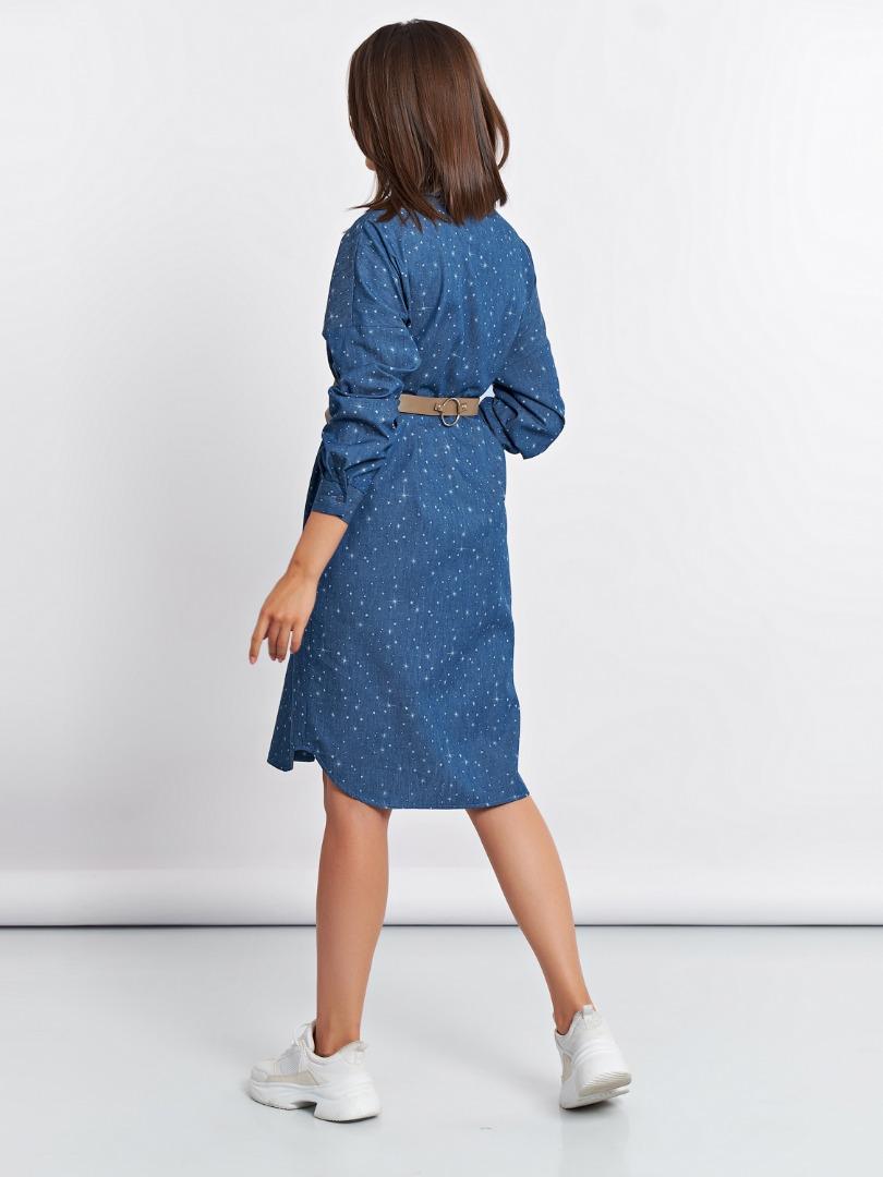 Платье Джетти 626-2 9