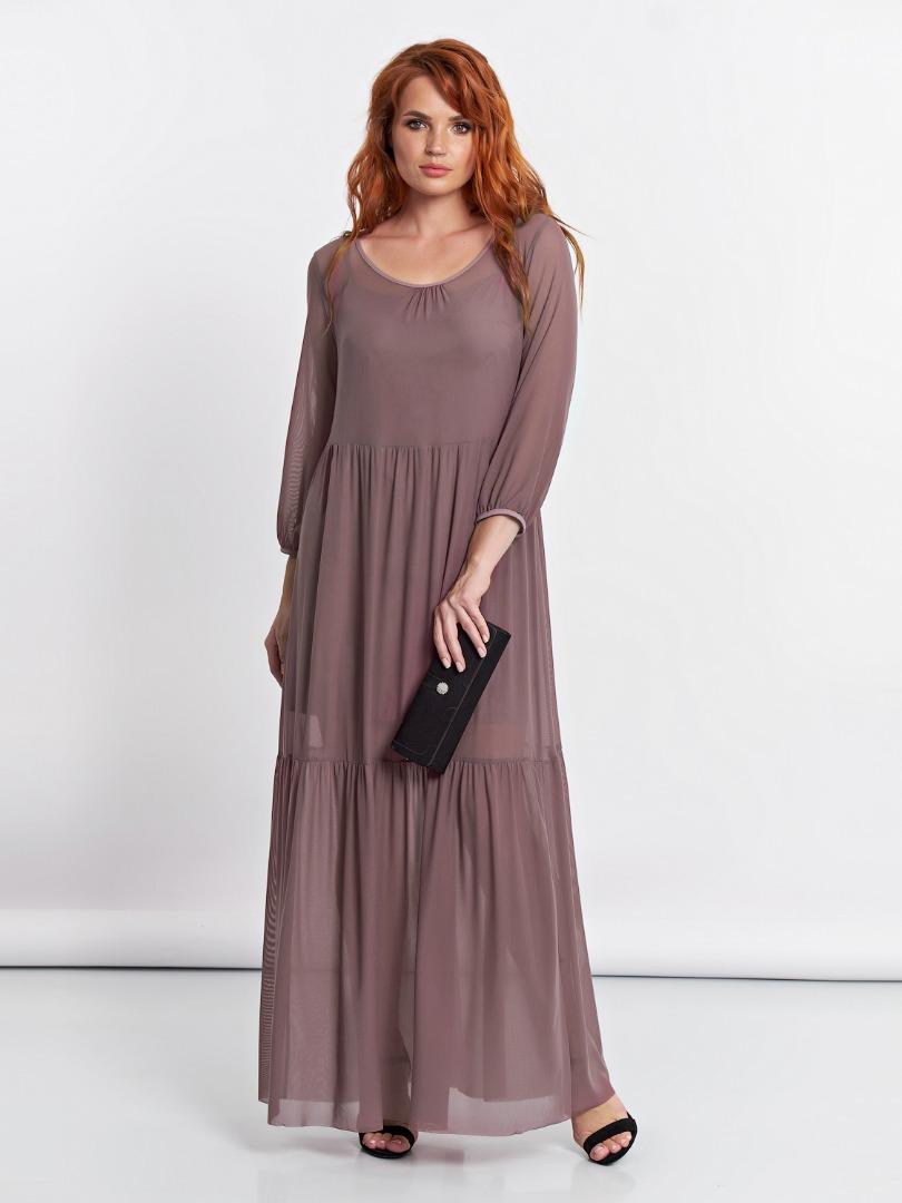 Платье Джетти 488-10 3