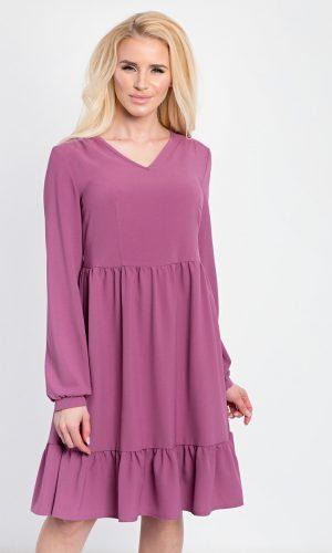 Платье Джетти 587-1 1