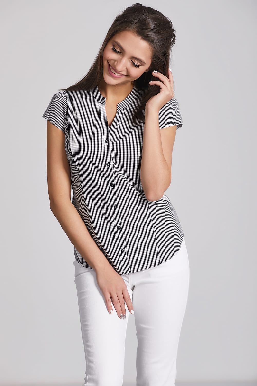 Блуза Джетти 312-2 3