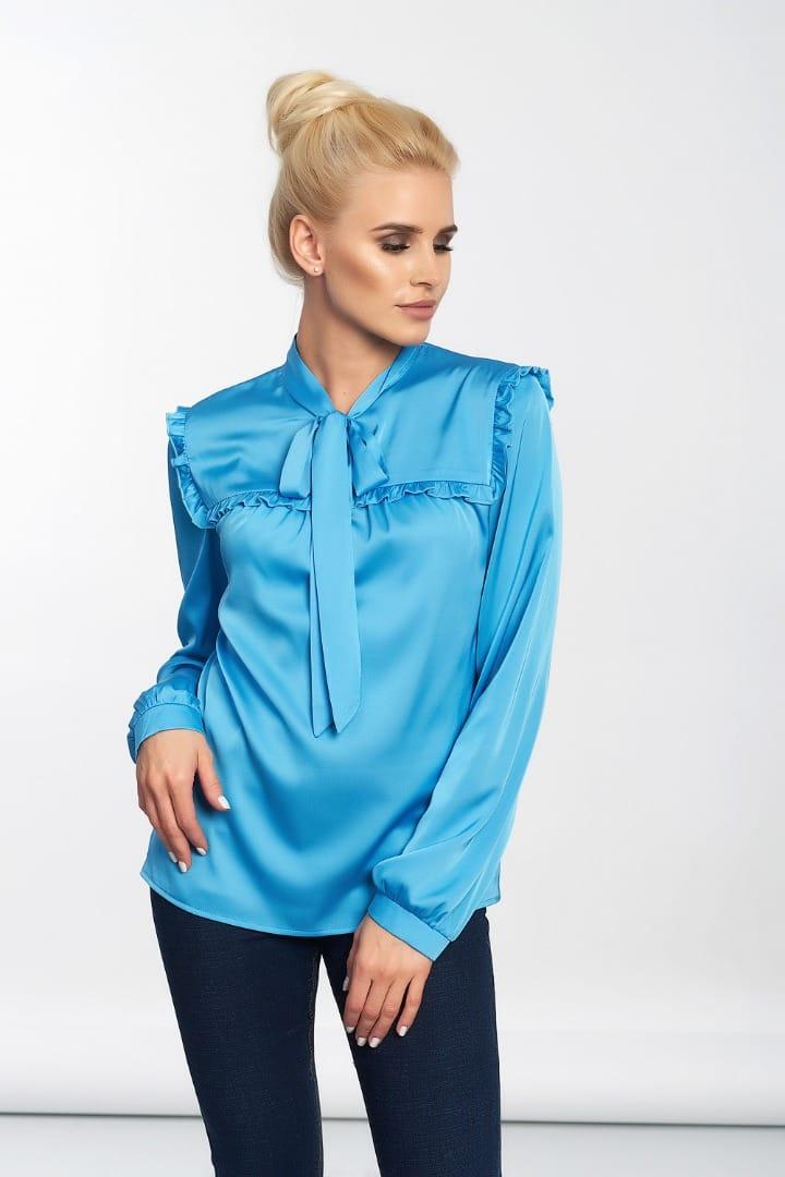 Блуза Джетти 320-8 3