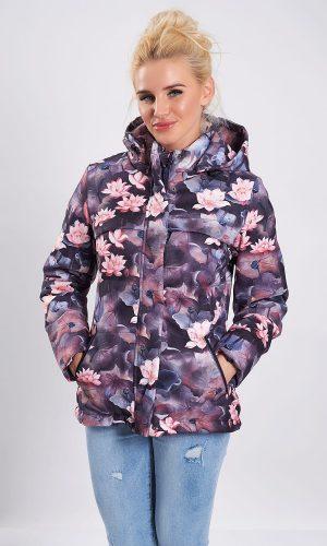 Куртка Джетти 414-4 5