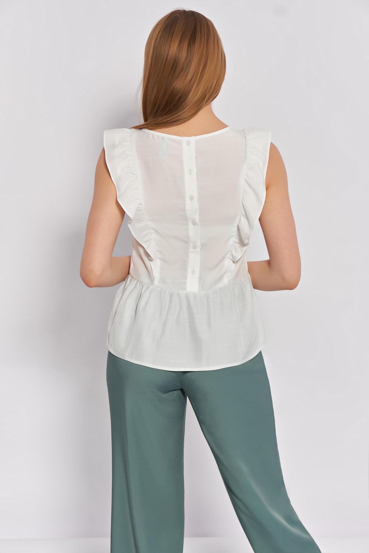 Блуза Джетти 207-9 3